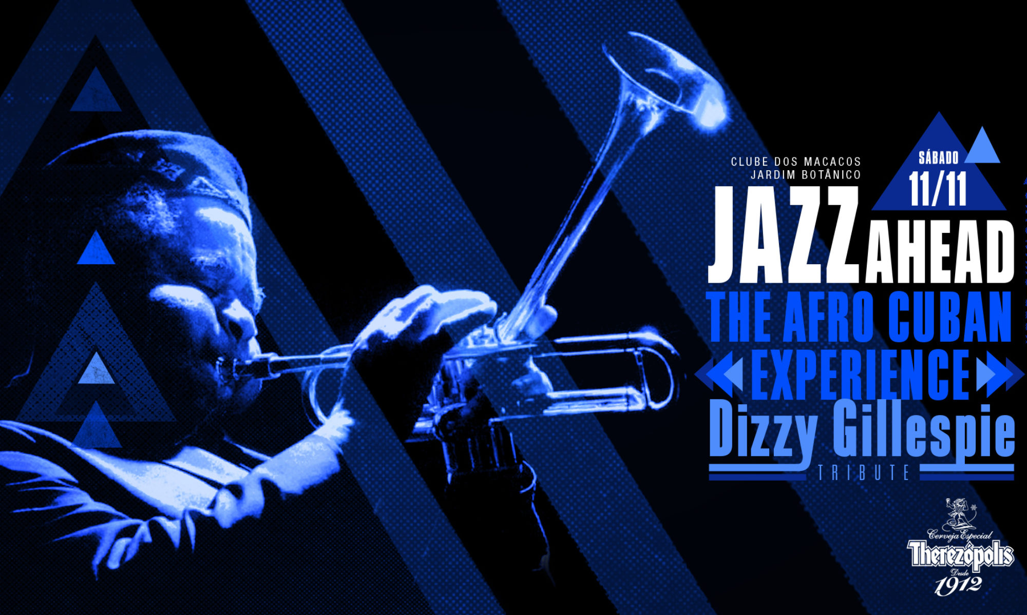 Jazz Ahead